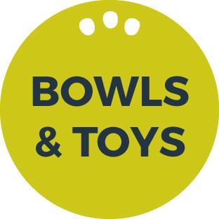 bowls-toys-button