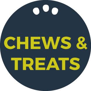 chews-button