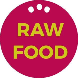 rawfoodbutton