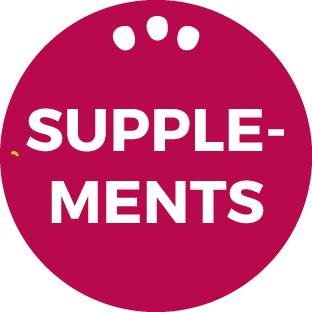 supplements-button