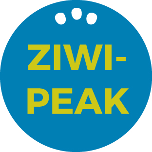 ziwipeak-button