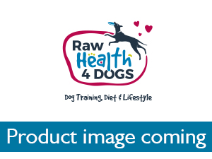 Raw Health 4 Dogs - raw food for dogs and cats
