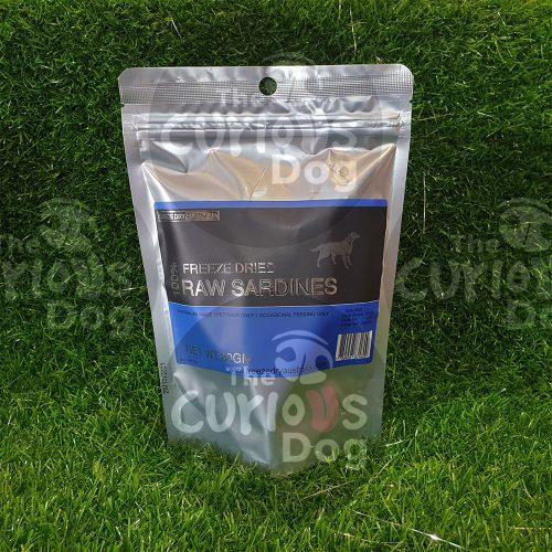 Product photo of Freeze Dry Australia