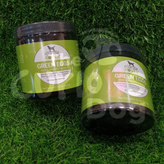 Image of Green Eggs Joint Supplements for Dogs